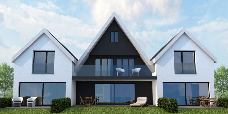 immobilien kauf verkauf haus wohnung 3 5 zimmer haus in cheyres freiburg. Black Bedroom Furniture Sets. Home Design Ideas