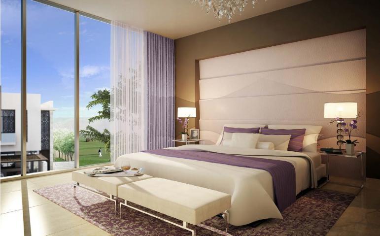 immobilien kauf verkauf haus wohnung 3 zimmer haus in duba. Black Bedroom Furniture Sets. Home Design Ideas